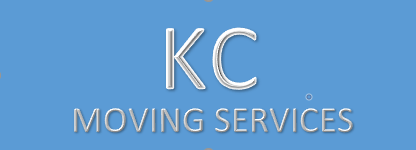 Kansas City Moving Services profile image