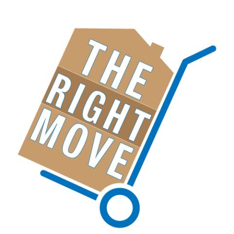 The Right Move Moving Company  profile image