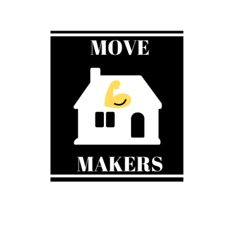 Move Makers Moving LLC profile image