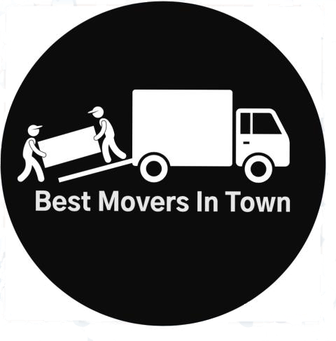 Best Movers In Town  profile image