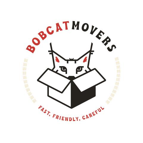 Bobcat Movers profile image