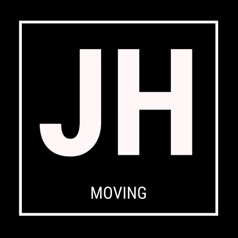 Jh moving services profile image
