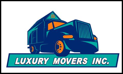 Luxury Movers Inc profile image