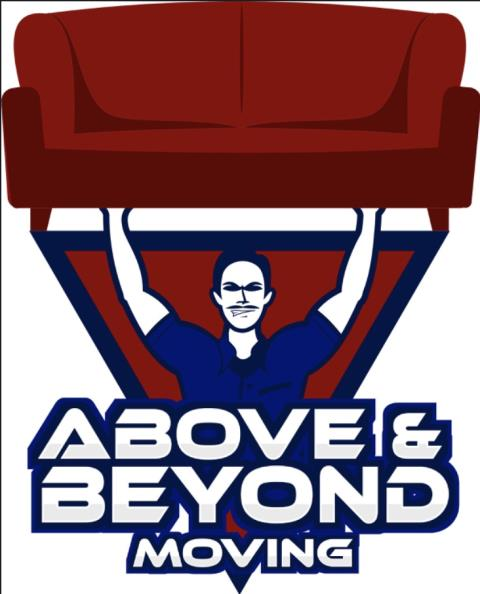 Above and Beyond Moving profile image