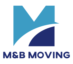 M and B Moving profile image