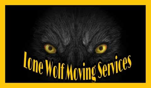 Lone Wolf Productions LLC  profile image