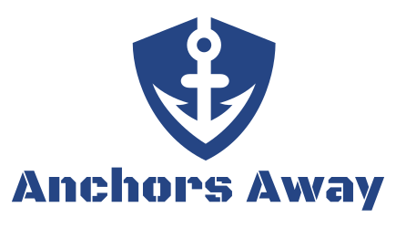 Anchors Away profile image