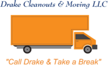 Drake Cleanouts and Moving LLC profile image