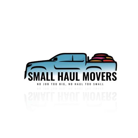 Small Haul Movers  profile image