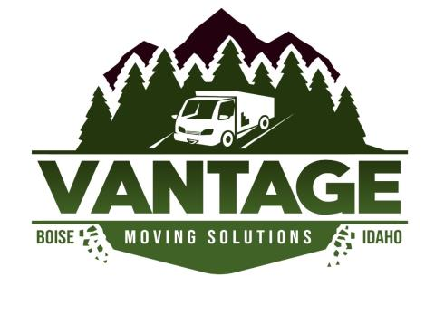 Vantage Moving Solutions LLC profile image